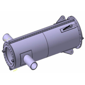 On-line Leak Sealing Design