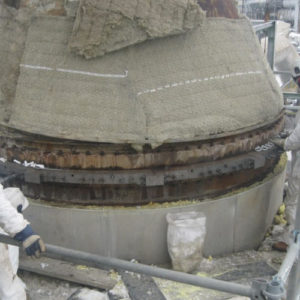 case-study-images-preheater-flange-clamp-fixed3