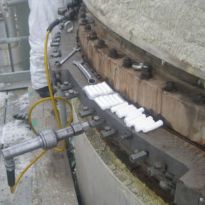 case-study-images-preheater-flange-clamp-fixed4