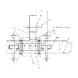 case-study-images-t-piece-flange-nozzle-fixed2