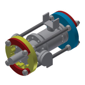 case-study-images-valve-flange-strongback-fixed1