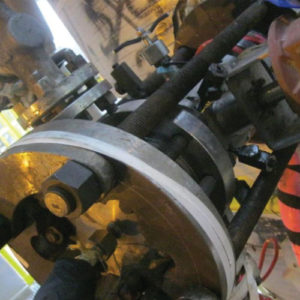 case-study-images-valve-flange-strongback-fixed3